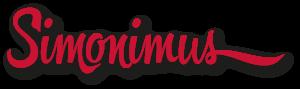 Logo Simonimus